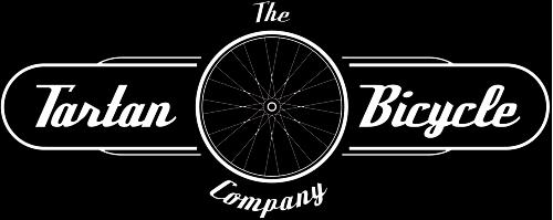 Tartan Bike Tours